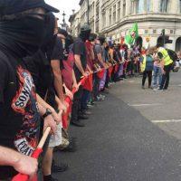 reino-unido-londres-e-antifascista-e-nos-vamos-d-2.jpeg