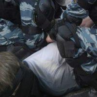 """[Rússia] Duas novas detenções no âmbito do caso """"Rede"""""""