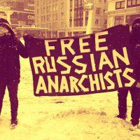 [Rússia] Repressões contra a Organização Narodnaya Samooborona