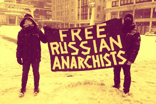 russia-repressoes-contra-a-organizacao-narodnaya-1