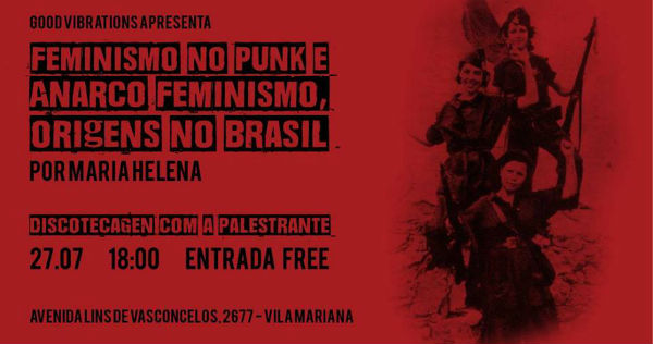 sao-paulo-sp-convite-palestra-sobre-feminismo-no-1