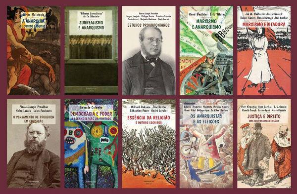 sao-paulo-sp-promocao-de-livros-anarquistas-1