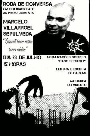 sao-paulo-sp-roda-de-conversa-em-solidariedade-a-1