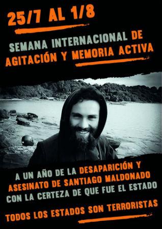 semana-internacional-de-agitacao-e-memoria-ativa-1