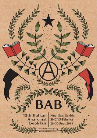 servia-12a-feira-do-livro-anarquista-dos-balcas-1