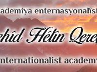 Um ano na Comuna Internacionalista de Rojava – carta de avaliação desde Rojava