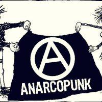 Uma história oral do anarcopunk em São Paulo – parte 2