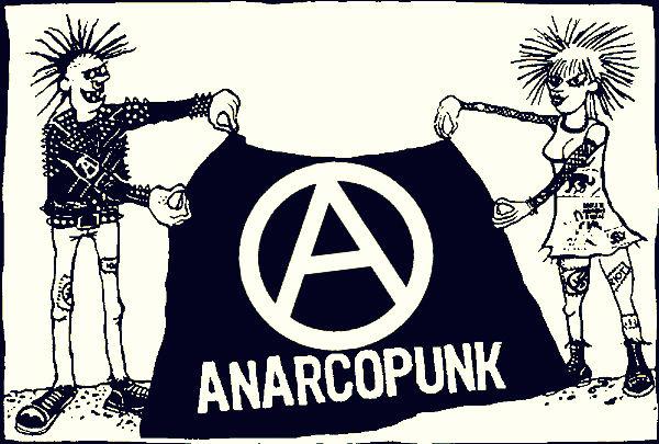 uma-historia-oral-do-anarcopunk-em-sao-paulo-par-1