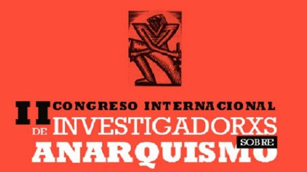 uruguai-2-congresso-internacional-de-investigado-1