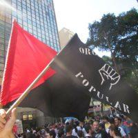 6 Coisas que você deveria saber sobre o anarquismo