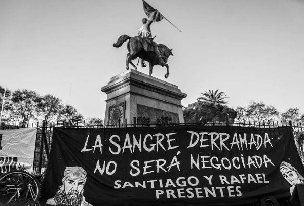 argentina-a-melhor-maneira-de-lembrar-aqueles-qu-1