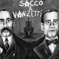 [Argentina] De Sacco e Vanzetti a Santiago Maldonado