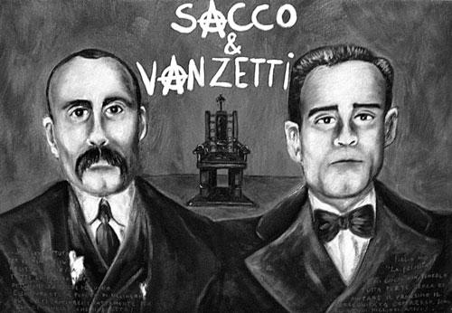 argentina-de-sacco-e-vanzetti-a-santiago-maldona-1