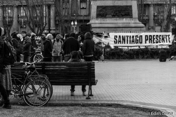 argentina-rosario-apos-um-ano-santiago-maldonado-1