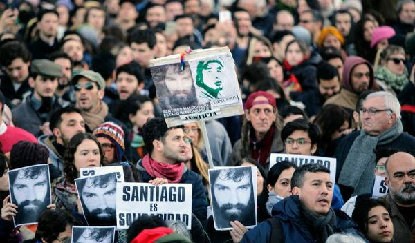 argentina-santiago-e-solidariedade-manifestacao-1