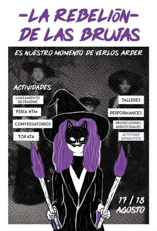 chile-chillan-3o-encontro-feminista-a-rebeliao-d-1