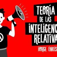 [Chile] Inteligências relativas – Aprendizado desde o inconsciente