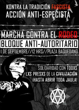 chile-santiago-bloco-antiautoritario-marcha-cont-1
