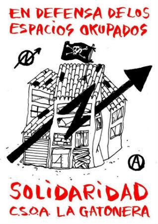 espanha-solidariedade-e-luta-com-o-csoa-la-gaton-1