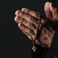 [EUA] 300 padres são acusados de pedofilia na Pensilvânia