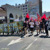 [EUA] Às vésperas da greve de presos de 21 de agosto: A Voz dos Defensores Presos