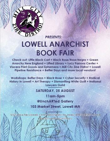 eua-feira-do-livro-anarquista-de-lowell-1