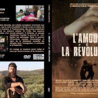 """[França] """"Amor e Revolução"""" é lançado em DVD e está todo disponível no YouTube"""