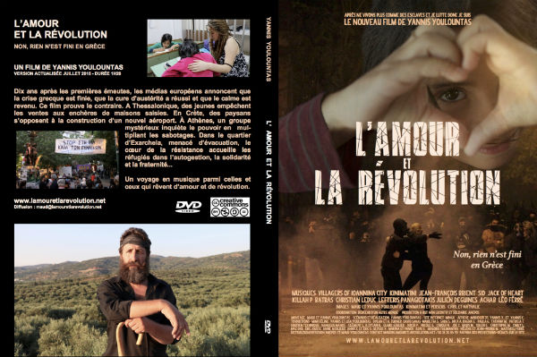 franca-amor-e-revolucao-e-lancado-em-dvd-e-esta-1