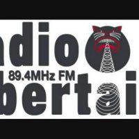 [França] Radio Libertaire comemora 37 anos