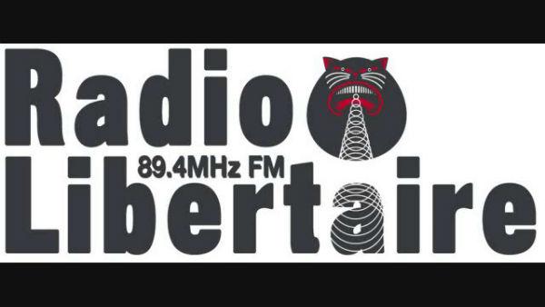 franca-radio-libertaire-comemora-37-anos-1