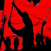 [Guarulhos-SP] Conversação: O que é anarquismo? Uma história de trabalhadoras e trabalhadores