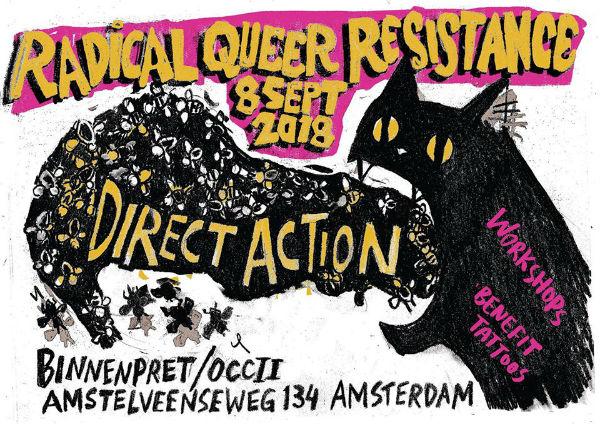holanda-em-amsterdam-radical-queer-resistance-fe-1