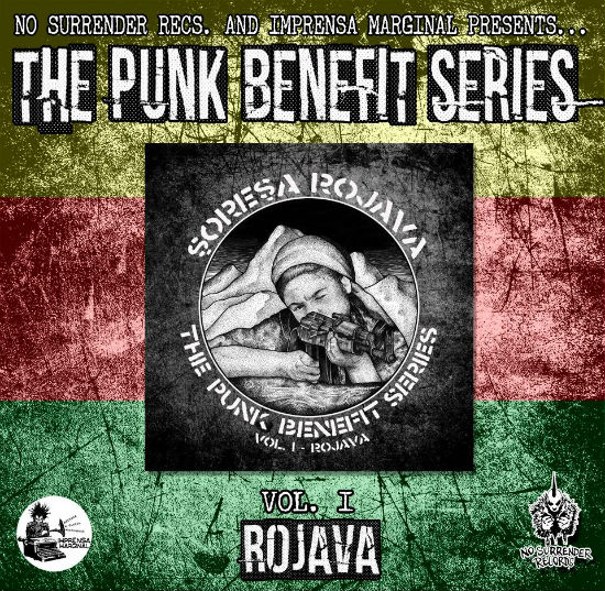 internacional-soresa-rojava-the-punk-benefit-ser-1