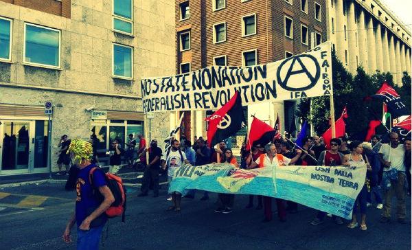 italia-confira-a-entrevista-com-o-anarquista-rom-1
