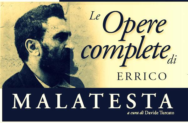 italia-obras-completas-de-errico-malatesta-serao-1