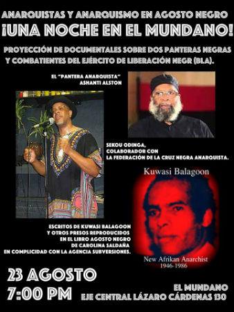 mexico-anarquistas-e-anarquismo-no-agosto-negro-1