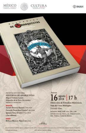 mexico-apresentacao-do-livro-historias-de-anarqu-1