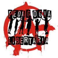 Pedagogia libertária, uma proposta autogestionária