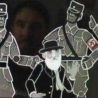 Presença de símbolos nazistas em videogames causam polêmica na Alemanha
