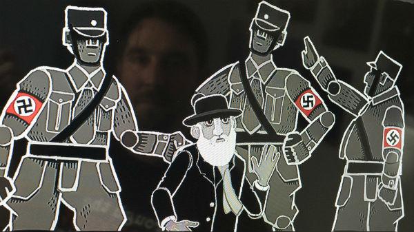 presenca-de-simbolos-nazistas-em-videogames-caus-1
