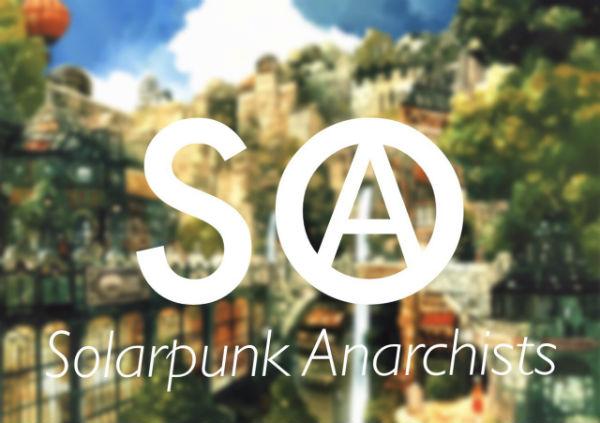 reino-unido-solarpunk-e-infrapoliticas-anarquist-1
