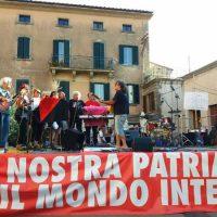 """[Itália] """"Festival de 16 de agosto"""", em memória do anarquista Sante Geronimo Caserio"""