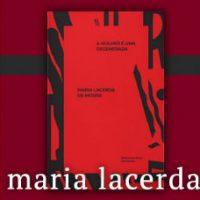 """[São Paulo-SP] Lançamento """"A Mulher é uma Degenerada"""", de Maria Lacerda de Moura"""