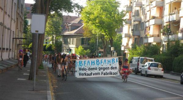 suica-bicicletaco-reune-cerca-de-100-ciclistas-e-1