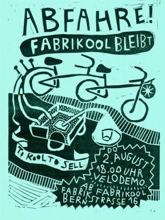 suica-bicicletada-contra-a-venda-da-fabrikool-1
