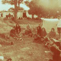 Uma história oral do anarcopunk em São Paulo – parte 4