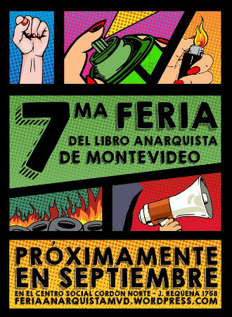 uruguai-7a-feira-do-livro-anarquista-de-montevid-1