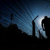 """""""Na Bulgária, caçar refugiados é um desporto"""""""
