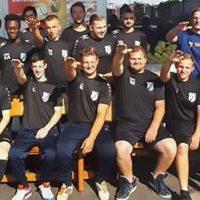 [Alemanha] Jogadores do SC 1920 Myhl II fazem gesto nazista em foto e são demitidos