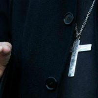 [Alemanha] Relatório de Igreja Católica alemã revela 3.677 abusos sexuais desde 1946